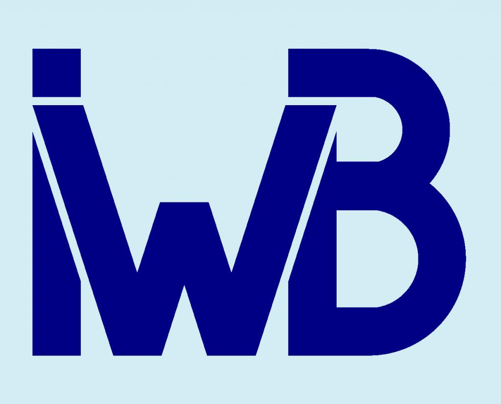 Logo Ingenieurbüro Wieland Bottke Ahrensburg